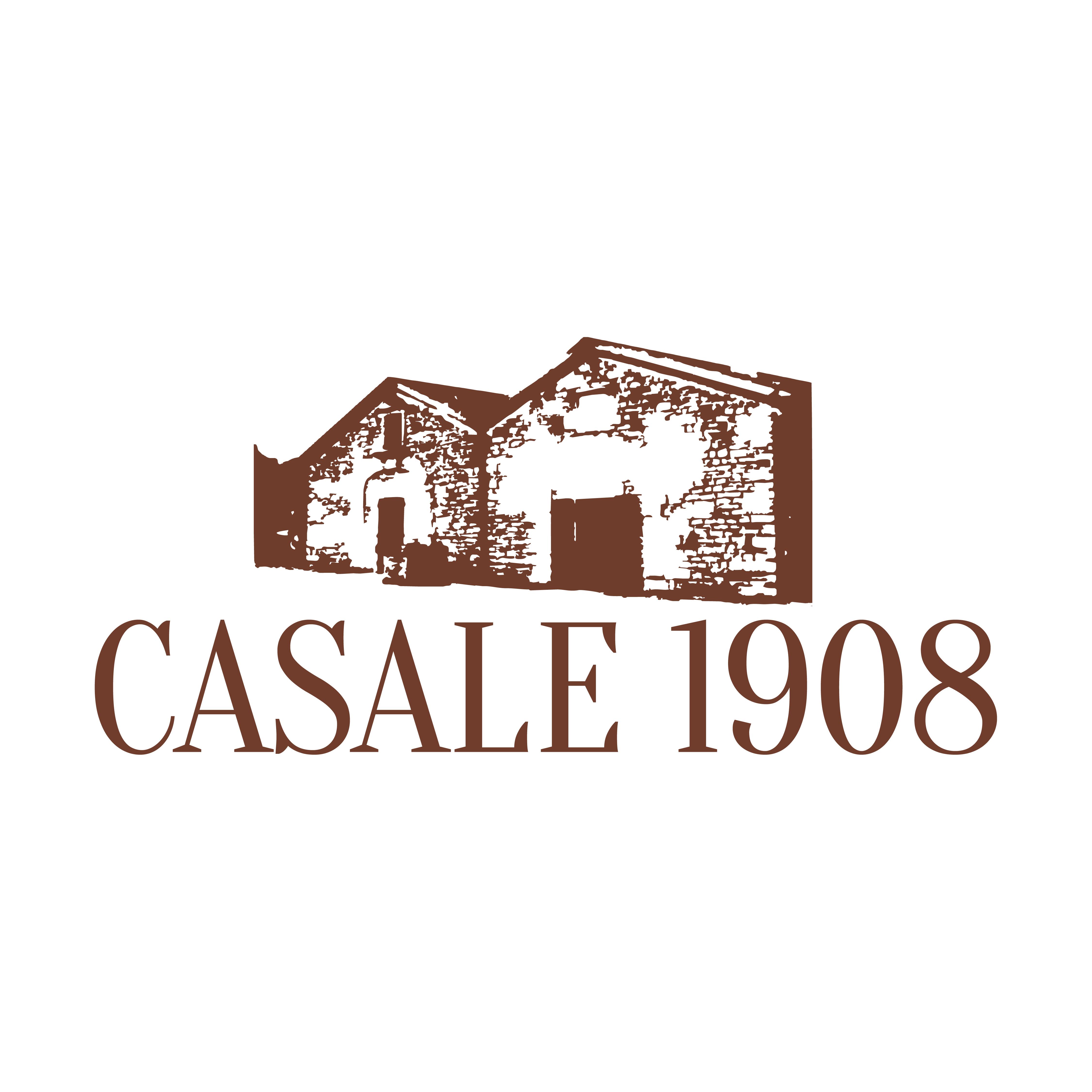 Casale 1908
