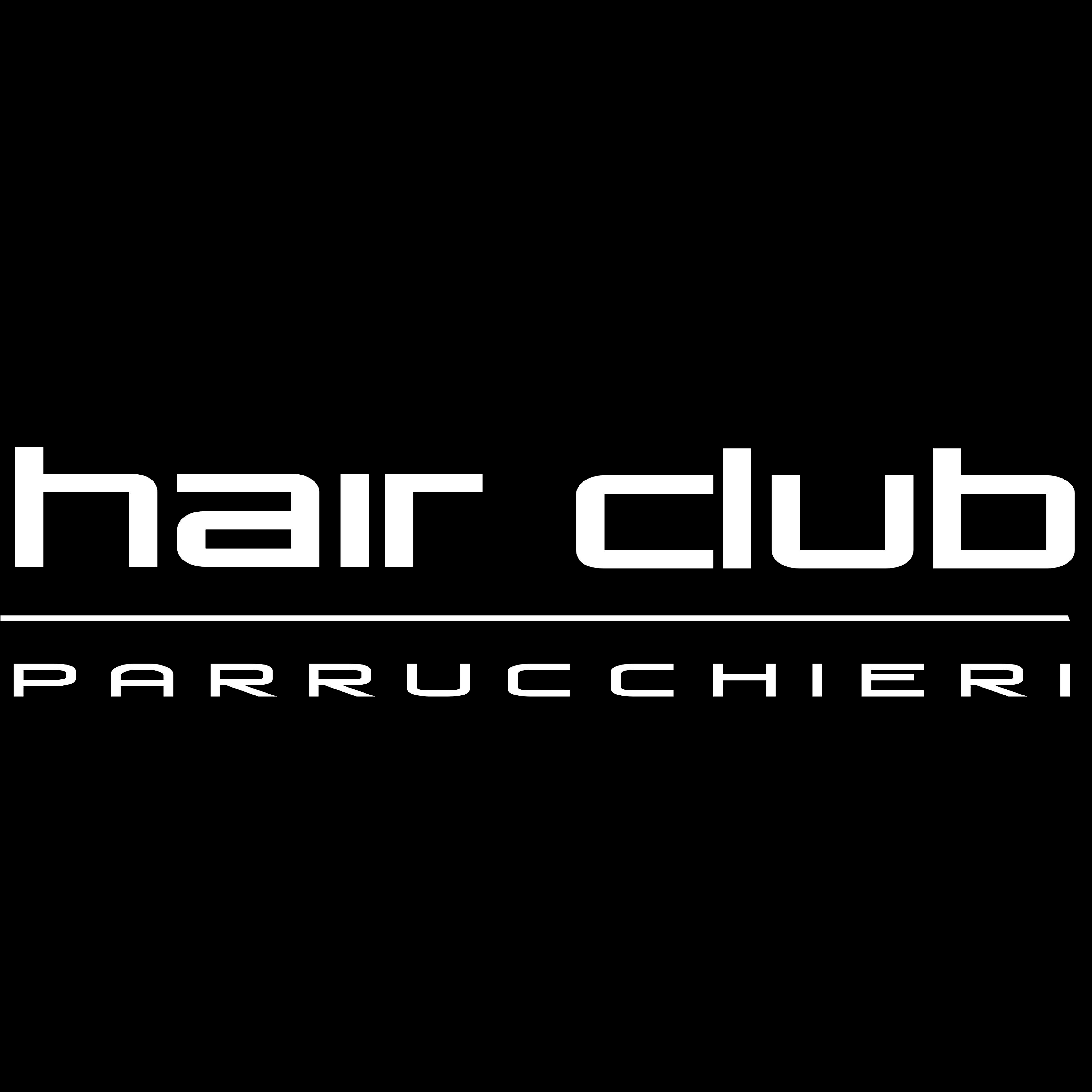 Hair Club Parrucchieri